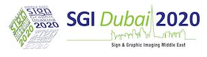SGI Dubai 2016 Expo