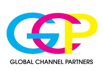Global Channel Partners