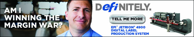 EFI Jetrion4900_Definitely_StaticBanner_620x120_GlobalPrintMonitor-US