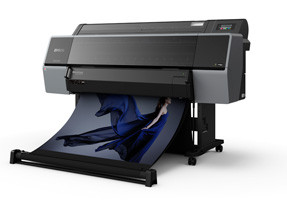 Epson Printers Win Red Dot Award: Product Design 2020 and Second Successive Red Dot: Best of Best Award