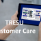 New Customer Care business unit from TRESU created to reduce the cost of printing