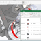 SOLIDWORKS 2021 from Dassault Systèmes now available - including new offers in the 3DEXPERIENCE platform