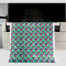 Brodelec Meets Growing Demand For Direct-To-Fabric Printing And Small-Scale Personalization with Kornit Digital Printing Technology