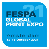 fespa 8637 GPE Logo 2021 OCTOBER 2021