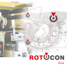 ROTOCON Asia Announcement