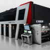 bobst csm 3335 EXPERT RS 6003 00 aed4fea9ad