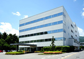 Epson Opens Textile Solutions Center (TSC Asia) at Fujimi Plant in Japan