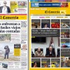 woodwing-case-elcomercio-cover fin web