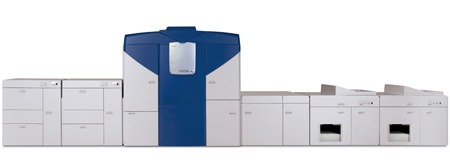 Xerox-iGen4-TM-Press