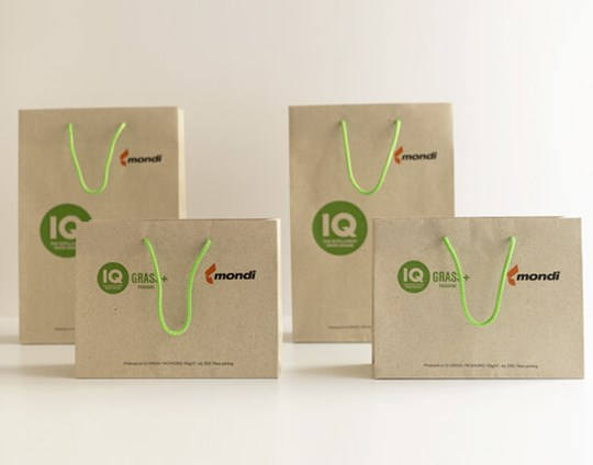 mondi ufp innovation grass packaging 524 412